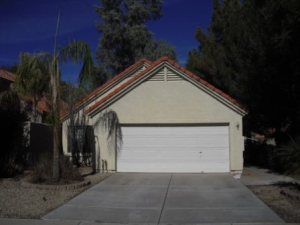 1446 E COMMERCE Avenue, Gilbert, AZ 85234