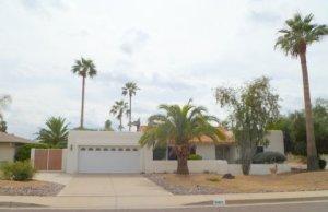 5415 E Justine Road, Scottsdale, AZ 85254