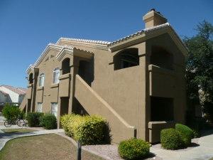 5335 E SHEA Boulevard, 2014, Scottsdale, AZ 85254