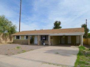 1705 N CAMELLIA Street, Tempe, AZ 85281