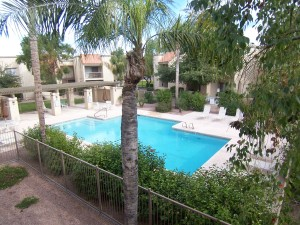 8260 E ARABIAN Trail, 259, Scottsdale, AZ 85258