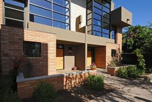 1300 W 5TH Street, 1007, Tempe, AZ 85281