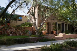 19922 N 101st Place, 1125, Scottsdale, AZ 85255