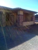 21015 W WESTERN Drive, Buckeye, AZ 85396