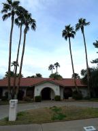 6548 E SHARON Drive, Scottsdale, AZ 85254