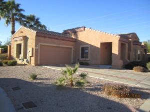 16921 N 50TH Way, Scottsdale, AZ 85254