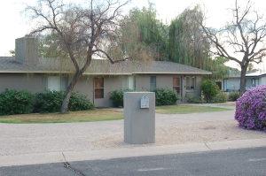 7135 E SUNNYSIDE Drive, Scottsdale, AZ 85254