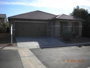 3663 E ORCHID Lane, Gilbert, AZ 85296