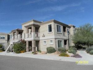 12050 N PANORAMA DR Drive, 206, Fountain Hills, AZ 85268