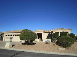 16219 N EDGEWATER Drive, Fountain Hills, AZ 85268