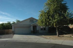 4562 S PALOMAR Court, Gilbert, AZ 85297