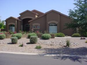 19877 E CALLE DE FLORES, Queen Creek, AZ 85142