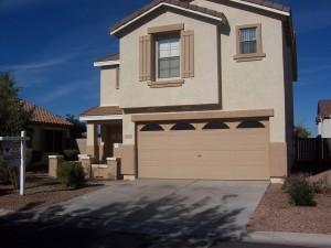 3632 E CONSTITUTION Drive, Gilbert, AZ 85296