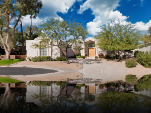 8214 E DEL CAMPO Drive, Scottsdale, AZ 85258