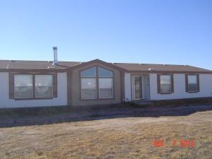 14516 S TUTHILL Road, Buckeye, AZ 85326
