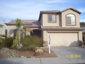24637 N 65TH Avenue, Glendale, AZ 85310