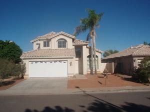 1632 E BARBARITA Avenue, Gilbert, AZ 85234