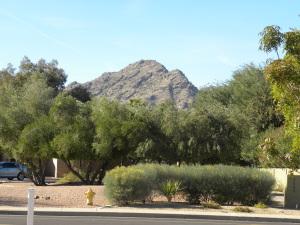 7543 N MOCKINGBIRD Lane, Paradise Valley, AZ 85253