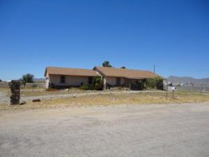 1914 N 193RD Avenue, Buckeye, AZ 85396