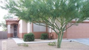 6720 E ENCANTO Street, 43, Mesa, AZ 85205