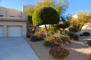 13600 N CAMBRIA Drive, 202, Fountain Hills, AZ 85268