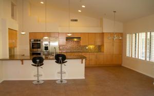 10694 E SAN SALVADOR Drive, Scottsdale, AZ 85258