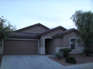 3059 E SANTA ROSA Drive, Gilbert, AZ 85234