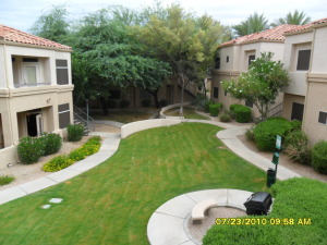 11375 E SAHUARO Drive, 2025, Scottsdale, AZ 85259