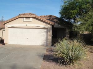 494 W PRINCETON Avenue, Gilbert, AZ 85233