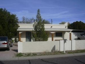 4610 E HANNIBAL Street, Mesa, AZ 85205