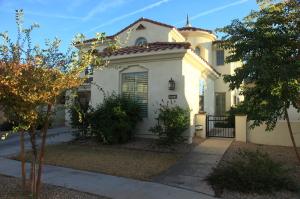 3523 E WINDSOR Drive, Gilbert, AZ 85296