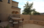 3523 E WINDSOR Drive, Gilbert, AZ 85296