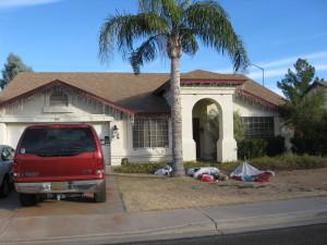 6528 E FAIRBROOK Street, Mesa, AZ 85205
