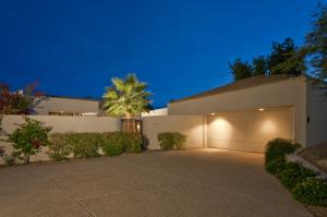 8573 E VISTA DEL LAGO, Scottsdale, AZ 85255
