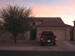 3553 E ANIKA Drive, Gilbert, AZ 85298
