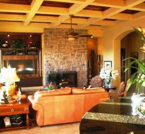 14879 E CRESTVIEW Court, Fountain Hills, AZ 85268