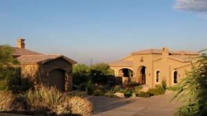 29640 N 110TH Street, Scottsdale, AZ 85262