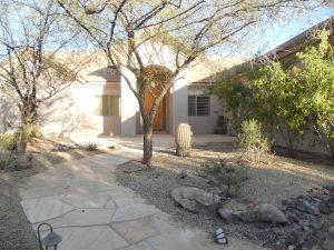 28725 N 74TH Street, Scottsdale, AZ 85266
