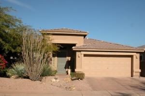 5018 E VIA MONTOYA Drive, Phoenix, AZ 85054