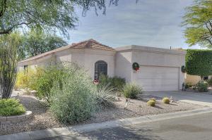 17305 E Teal Drive, Fountain Hills, AZ 85268