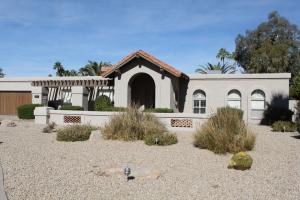 8054 E DEL CADENA Drive, Scottsdale, AZ 85258