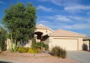 4053 N 162ND Avenue, Goodyear, AZ 85395