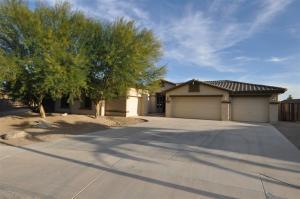 13113 W SOLANO Drive, Litchfield Park, AZ 85340