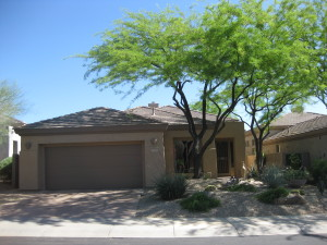 32651 N 70TH Street, Scottsdale, AZ 85266