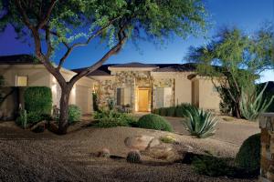11655 E Charter Oak Drive, Scottsdale, AZ 85259