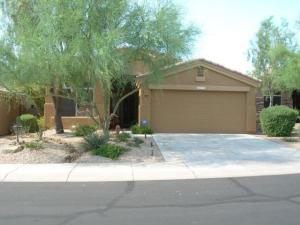 8870 E Calle Buena Vista Drive, Scottsdale, AZ 85255