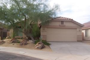 15680 N 102ND Way, Scottsdale, AZ 85255