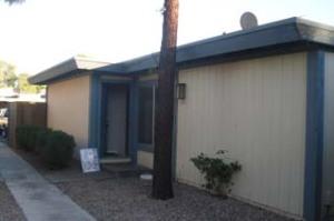 927 S CASITAS Drive, C, Tempe, AZ 85281