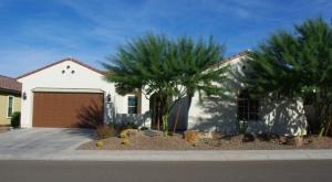 26980 W MOHAWK Lane, Buckeye, AZ 85396