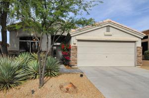 8920 E Conquistadores Drive, Scottsdale, AZ 85255